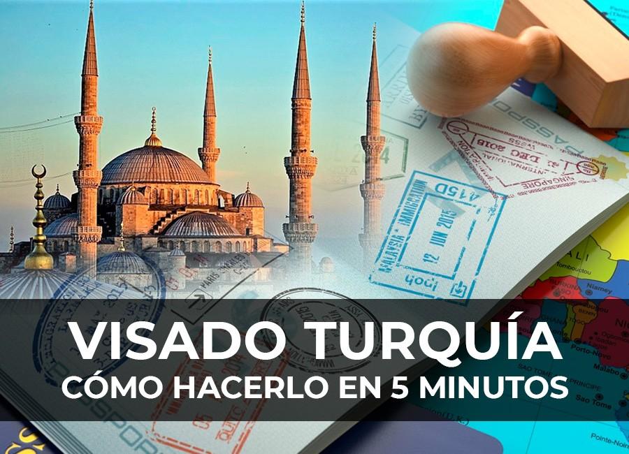 visado-turquia-como-hacerlo-online-en-5-minutos
