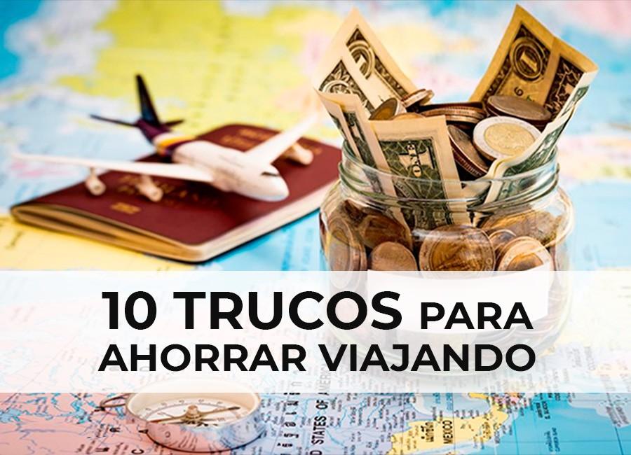 trucos-ahorrar-viajando