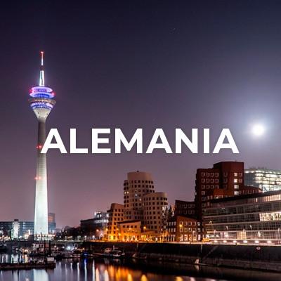 alemania-europa