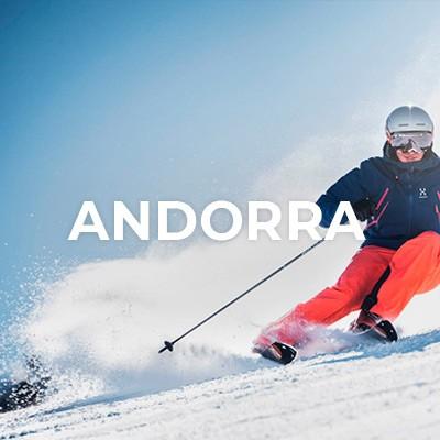 andorra-europa