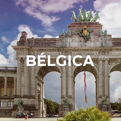 belgica-europa