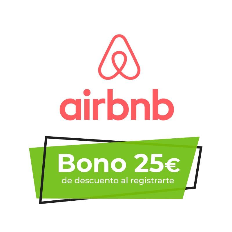 airbnb-descuentos-viajeros