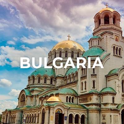 bulgaria-europa