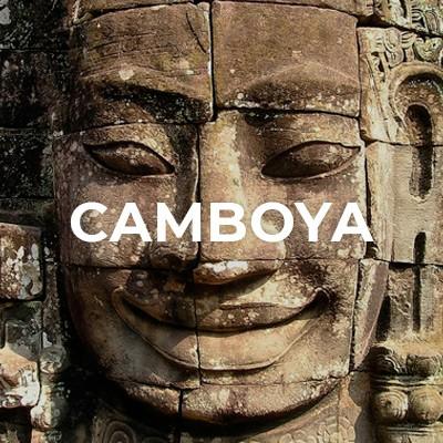 camboya-asia