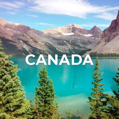 canada-america