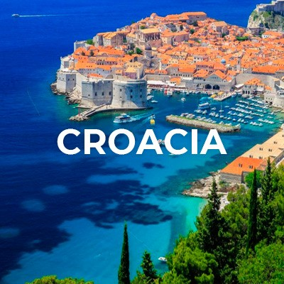 croacia-europa