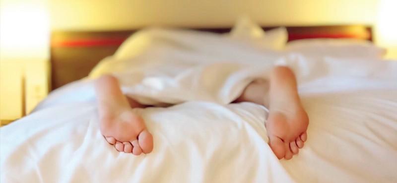 dormir-gratis