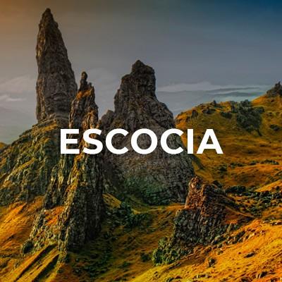 escocia-europa