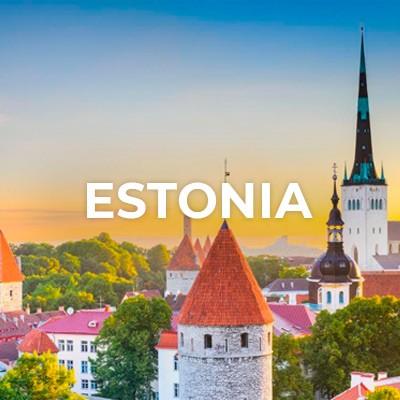estonia-europa
