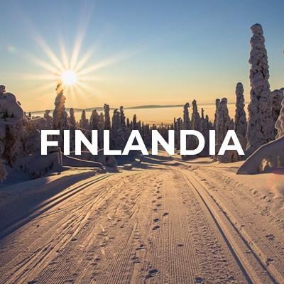 finlandia-europa