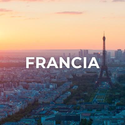francia-europa