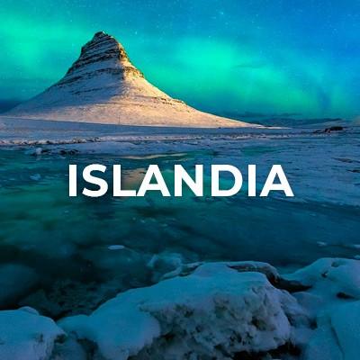 islandia-europa