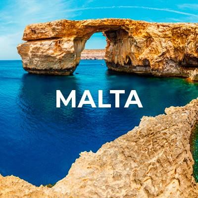 malta-europa