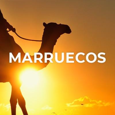 marruecos-africa