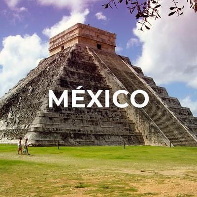 mexico-america