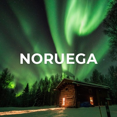 noruega-europa