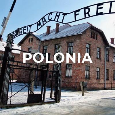 polonia-europa