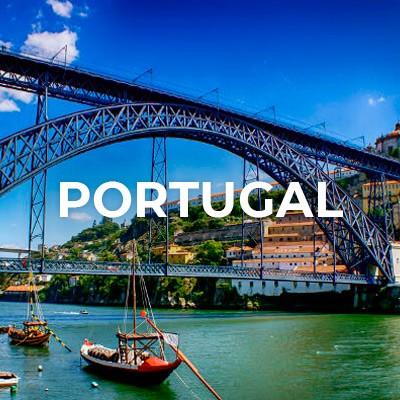 portugal-europa