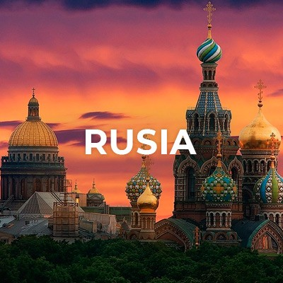 rusia-europa