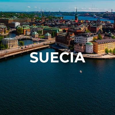 suecia-europa