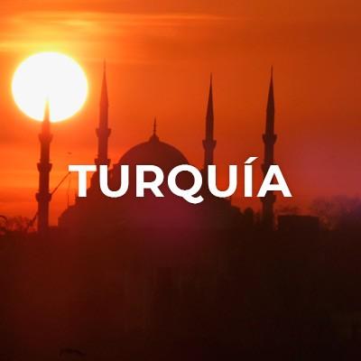 turquia-asia
