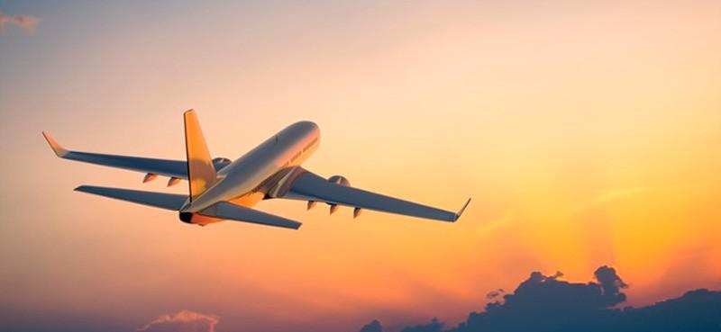 vuelos-baratos