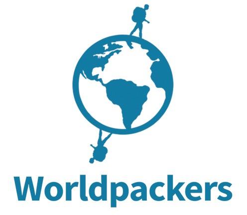 worldpackers