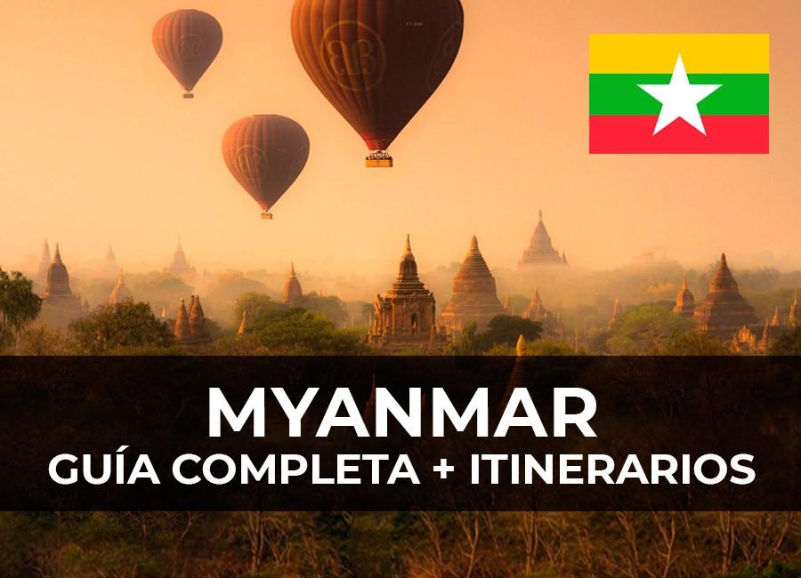 myanmar-guia-completa