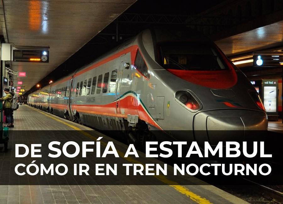 nocturno-tren
