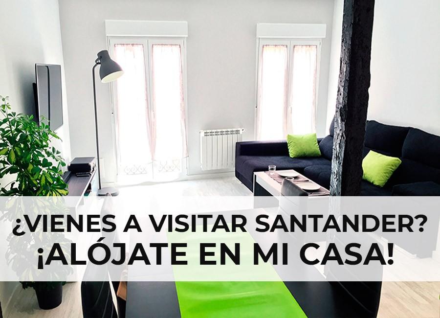 piso-santander-airbnb