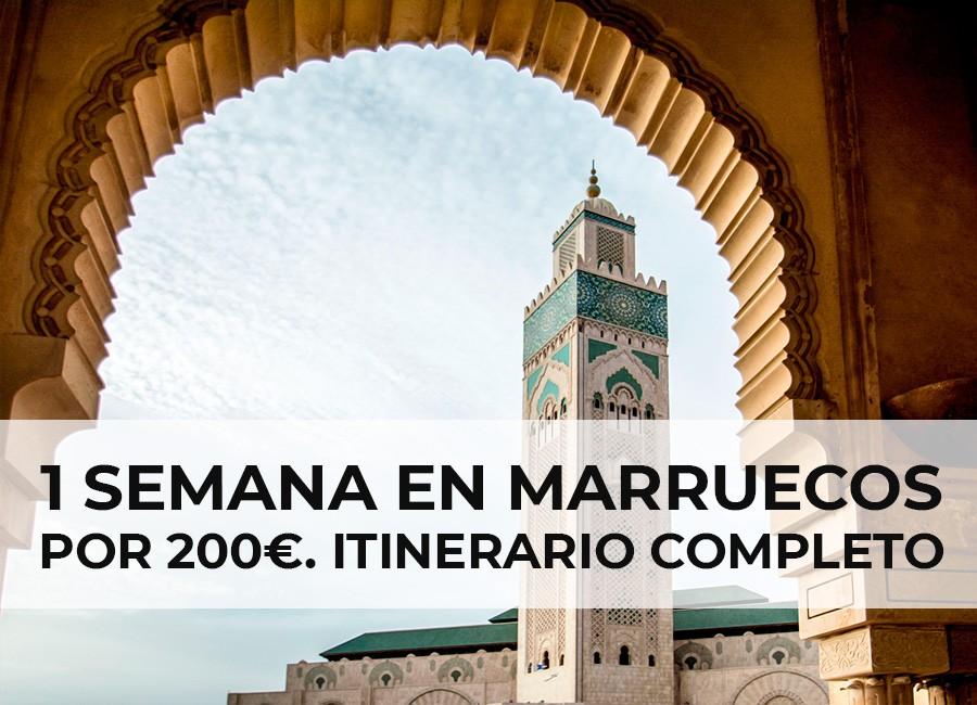 semana-marruecos-200-euros