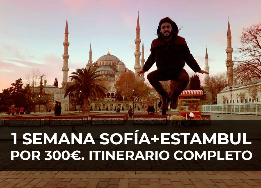 semana-sofia-estambul-300-euros