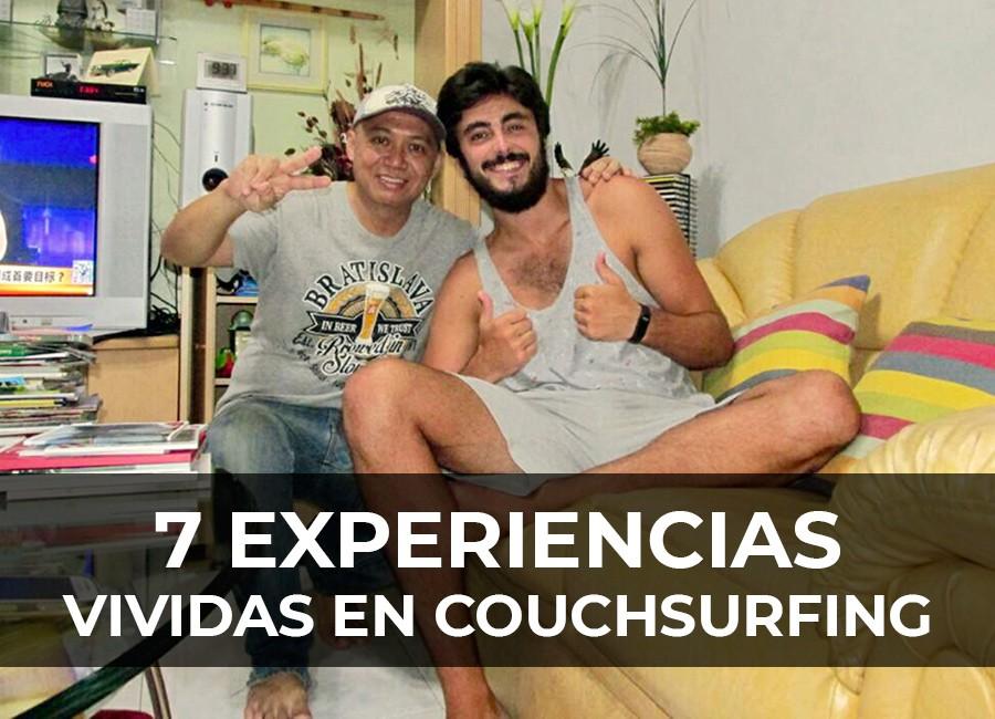 experiencias-en-couchsurfing