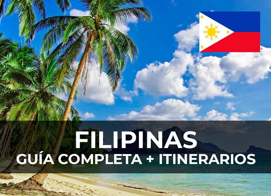 filipinas-guia-completa