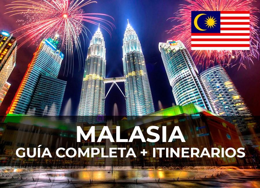 malasia-guia-completa