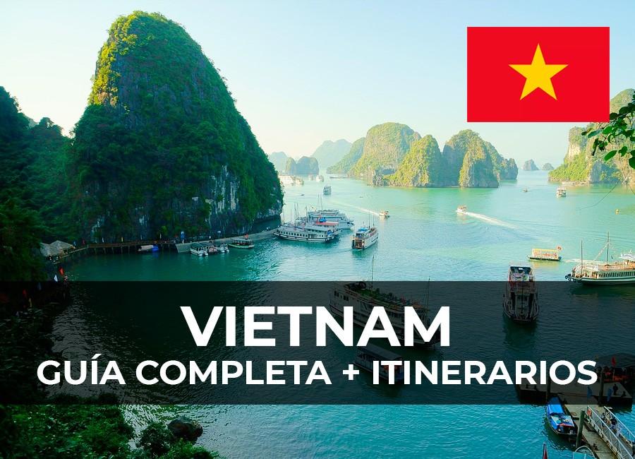 vietnam-guia-completa