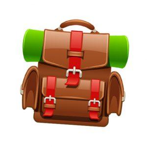 la-mochila-preparativos