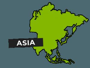 asia-destinos