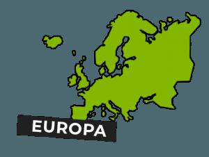 destinos-europa