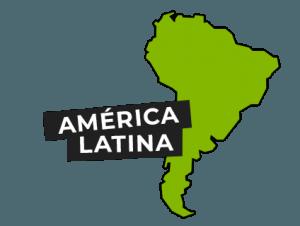destinos-sudamerica