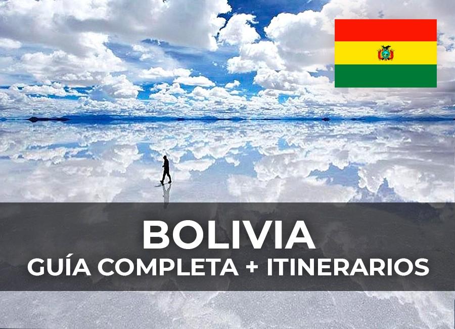 bolivia-guia-completa