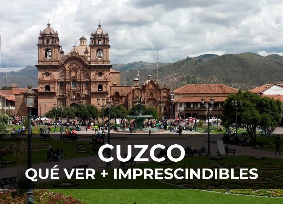 cuzco-que-ver-y-hacer-tours-por-libre